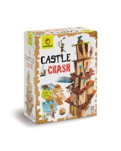 Ludattica | Spel Castle Crash